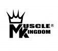 Muscle Kingdom