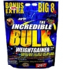 Weight Gainer / Mass Gainer