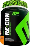 MusclePharm Re-Con 30 Servings