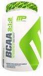 MusclePharm BCAA 3:1:2 240 Capsules