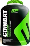MusclePharm Combat Powder 4lbs