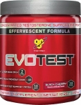 BSN EVOTEST 30 Servings