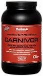 MuscleMeds Carnivor 56 servings