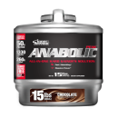 Inner Armour Anabolic Peak 15Lbs