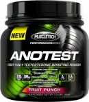 MuscleTech ANOTEST 284 Grams