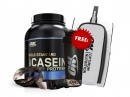 Optimum Gold Standard 100% Casein 4 Lbs