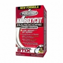 Muscletech Hydroxycut Hardcore Pro Series Ignition Stix 40 stix