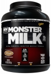 CytoSport Monster Milk 2.06lbs+2.06lbs