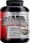 SciVation Mass Gainer, 20 Servings