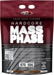 4 Dimension Nutrition Mass Phase 10lbs