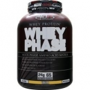 4 Dimension Nutrition Whey Phase 5lbs