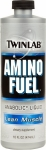 Twinlab Amino Fuel Liquid 32 Fl. Oz