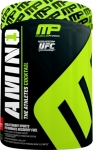 MusclePharm AMINO1 32 Servings