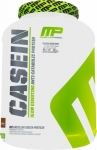 MusclePharm CASEIN 3lbs
