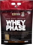 4 Dimension Nutrition Whey Phase  10 Lbs