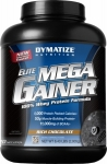 Dymatize Elite Mega Gainer  20 Servings