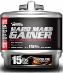 Innner Armour New Low Lactose Hard Mass Gainer 15lbs