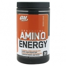 Optimum Essential AmiN.O. Energy 30 Servings