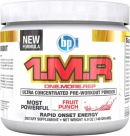 NEW BPI Sports 1.M.R Powder 140 Grams
