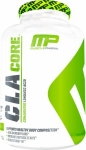 MusclePharm CLA Core 180 Softgels ( 2 month supply )