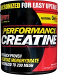 S.A.N. Performance Creatine 300g