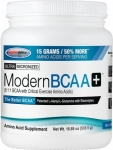 USPlabs Modern BCAA+ 535.5 Grams