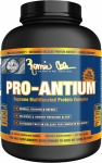 RCSS Pro-Antium 6lbs (4.74lbs+20% More)