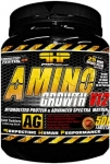 PHPedge Amino Growth V12 500 tabs