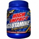 MVP High Impact Glutamine (300g)