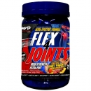 MVP Flex 4 Joints 30 servings one month supply