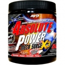 ABSOLUTE POWER X3™ 50 Servings