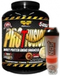 PHP PRO-T FUSION 5lbs