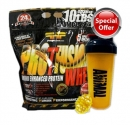 PHP PRO-T FUSION 10lbs