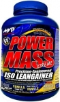 MVP POWER MASS X3® 8lbs