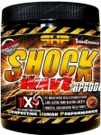 PHP SHOCK WAVE II 50 SERVINGS