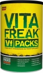 PharmaFreak VITA FREAK PACKS 30 Packs