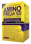 PharmaFreak AMINO FREAK 180 Hybrid Tablets