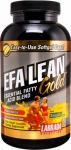 Labrada EFA Lean Gold 180 Softgels