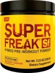 PharmaFreak SUPER FREAK 205 Grams