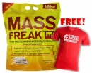 PharmaFreak Mass Freak 15 Lbs