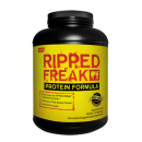 PharmaFreak Ripped Freak Protein Formula 5 Lbs
