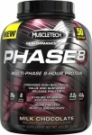MuscleTech Phase8 4.4 Lbs.