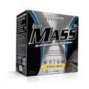 Dymatize Elite Mass Gainer 10lbs
