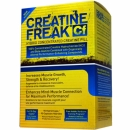 PharmaFreak Creatine Freak 90 Caps