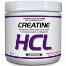 SD Pharmaceutical Creatine HCL 120 Servings