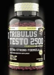 Tribulus Testo 2500 120 Tablets