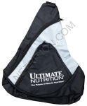 Ultimate Nutrition Gym Beg