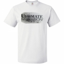 Ultimate Nutrition Tshirt