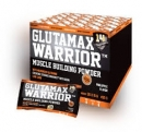 GlutamaX Warrior 30 x 15g