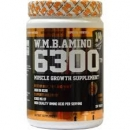W.M.B. Amino 6300TM 350 tablets